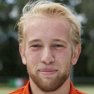 Hugo Klaassen